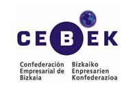CSBEK_LOGO