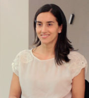 Silvia Angueira