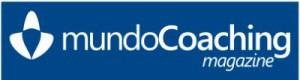 logo para new